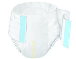 Tena Heavy Absorbency Bariatric Brief
