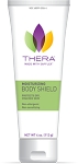 THERA Moisturizing Body Shield