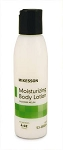 McKesson Moisturizing Skin Care Lotion - Cucumber Melon