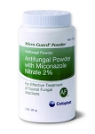 Coloplast Micro-Guard Antifungal Powder with Miconazole Nitrate