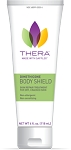 THERA Dimethicone Body Shield