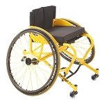 Top End T-5 7000 Series Tennis Wheelchair