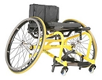 Top End Pro Tennis Wheelchair