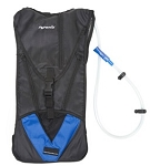 Top End Backpack Hydration System
