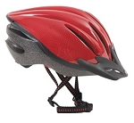 Top End Safety Helmet
