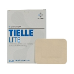 Systagenix Tielle Lite Adhesive Dressing