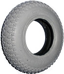 Primo Knobby Wheelchair Tire - 8 x 2