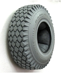 Primo Nimble Wheelchair Tire