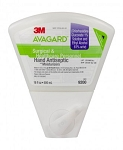 3M Avagard Hand Antiseptic with Moisturizers