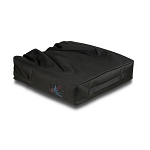 Jay J2 Deep Contour Wheelchair Cushion Cover