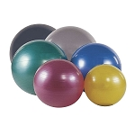 VersaBall Stability Ball