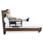 Stander Prime Safety Bed Rail
