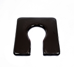 Active Aid Replacement Seat P60701