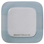 Biatain Silicone Lite Foam Dressing