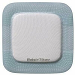 Biatain Silicone Foam Dressing