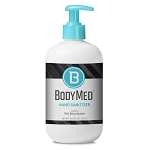BodyMed Hand Sanitizer