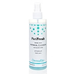 Dermarite PeriFresh Perineal Cleanser