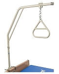 Invacare Trapeze Bar with Trapeze