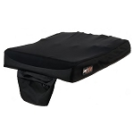 Jay X2 Wheelchair Cushion Cover