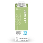 Jevity 1.5 Cal High Protein Nutrition With Fiber