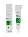 McKesson Bacitracin Zinc Ointment