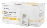 McKesson Triple Antibiotic Ointment