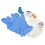 McKesson I.V. Start Kit