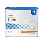 McKesson Classic Lite Absorbency Briefs