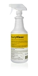 ReadyKleen Disinfectant Cleaner