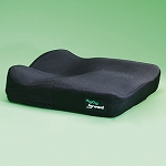Ride Forward Wheelchair Cushion