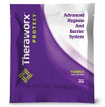 Theraworx Protect Advanced Hygiene and Barrier System