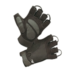 ShearStop Gloves with LiquiCell Palm Protection