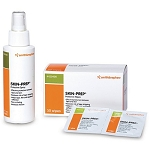 Smith and Nephew Skin-Prep Protective Dressing