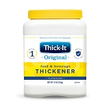Thick-It Original Instant Food Thickener - 10 oz
