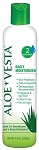 Aloe Vesta Skin Conditioner