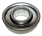 Rear Wheel Flanged Bearing 5/8