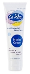 Ca-Rezz NoRisc Cream 4.2 oz Tube