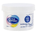 Ca-Rezz NoRisc Cream 9.7 oz Jar