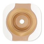 New Image Convex CeraPlus Skin Barrier with Tape - Box of 5