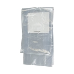 Coloplast Adhesive Backed Irrigation Sleeve