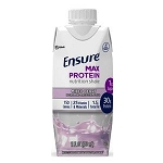 Ensure Max Protein Nutrition Shake
