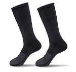 GlideWear Forefoot Protection Socks for Men & Women