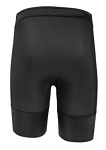 GlideWear Skin Protection Underwear for Women