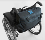 Handy Bag Static 3.0 Wheelchair Bag