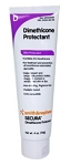 SECURA Dimethicone Protectant - 4 oz Tube