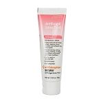 Secura Extra Thick Antifungal Cream