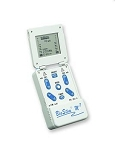 Biostim M7 Digital TENS Unit