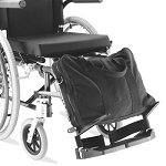 Quickie Wheelchair Caddy