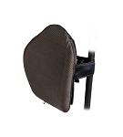 JAY Zip Wheelchair Backrest