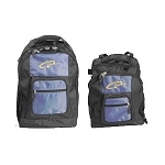 Quickie Wheelchair Backpacks